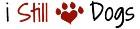 i Still Love Dogs logo